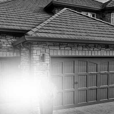Garage Door Contractor Billings MT & General Contractor Services u2013 Big Sky Contractors